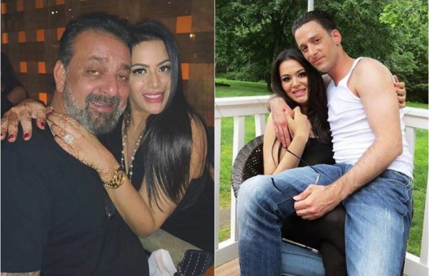 Sanjay Dutt's daughter Trishala Dutt revealed, this was the most romantic moment with boyfriend