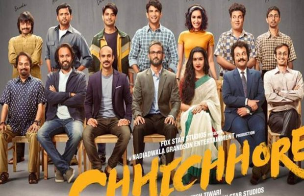 chhichhore-movie-review