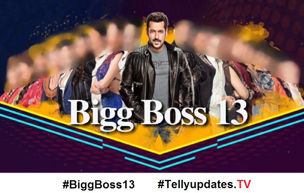 So Will Bigg Boss 13 Stop After A Week Ministry Took A