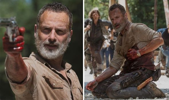 The Walking Dead season 10, episode 3 live streaming: How to watch online and download in HD