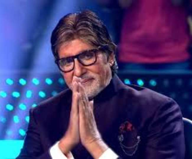 KBC 11 Amitabh Bachchan's show is going to close soon, these moments have been memorable in this season