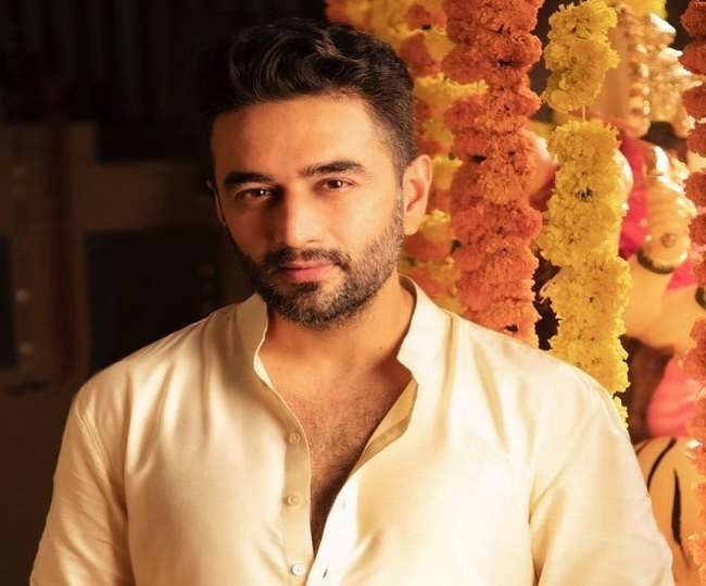 Musician Shekhar Ravjiani paid 1672 rupees for 3 boiled eggs, people reacted like this