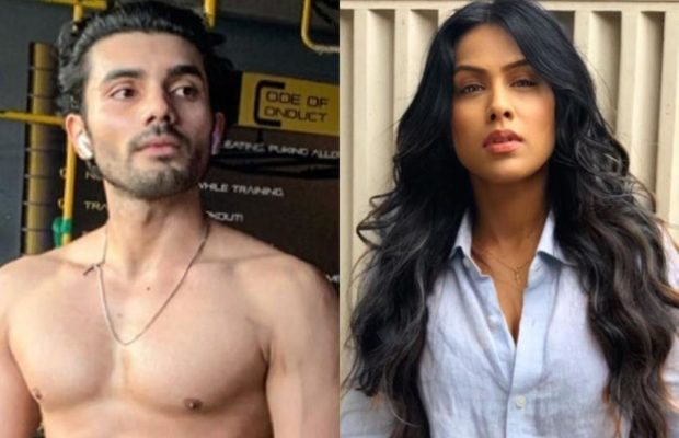 Naagin 4 Ankur Verma's entry into the world of loveless serpents, special preparations are being made