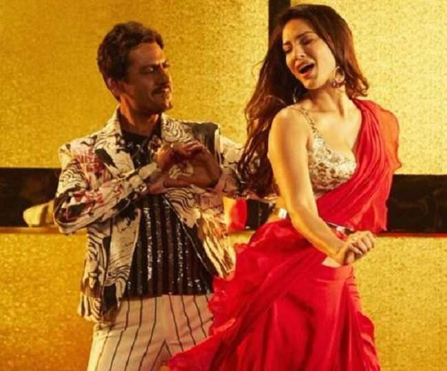 Nawazuddin Siddiqui's Motichoor shattered, because of this, the court stayed the release!