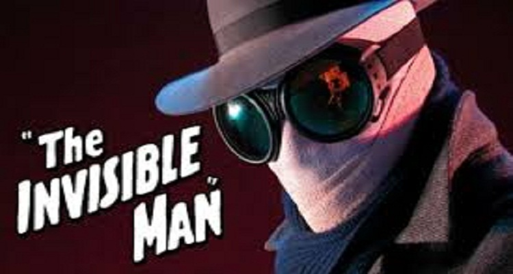 The Invisible Man 2020 Full Movie Download | Watch Free The Invisible Man Full Movie Online 123 Movies