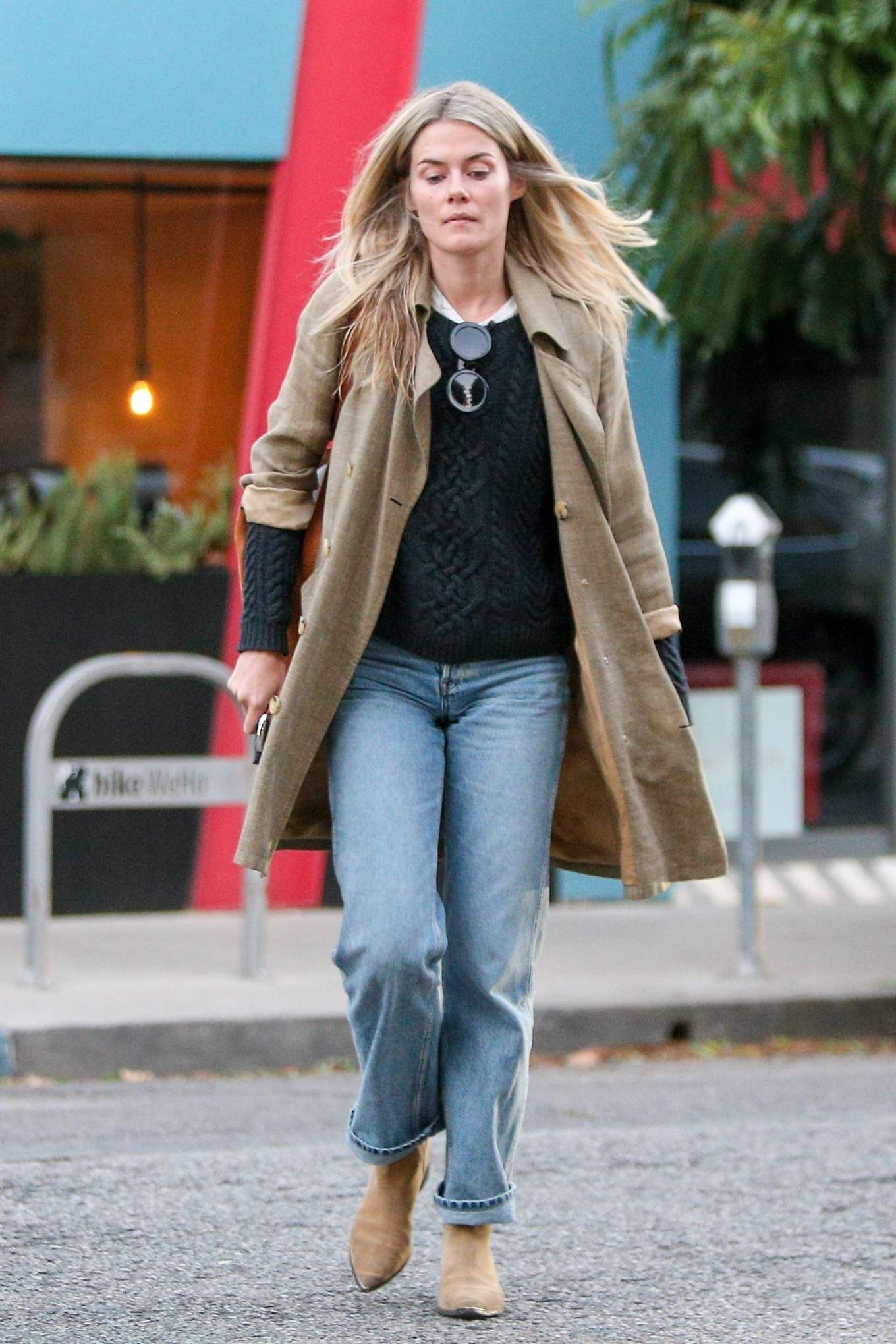 Rachael Taylor – Out in Los Angeles_03