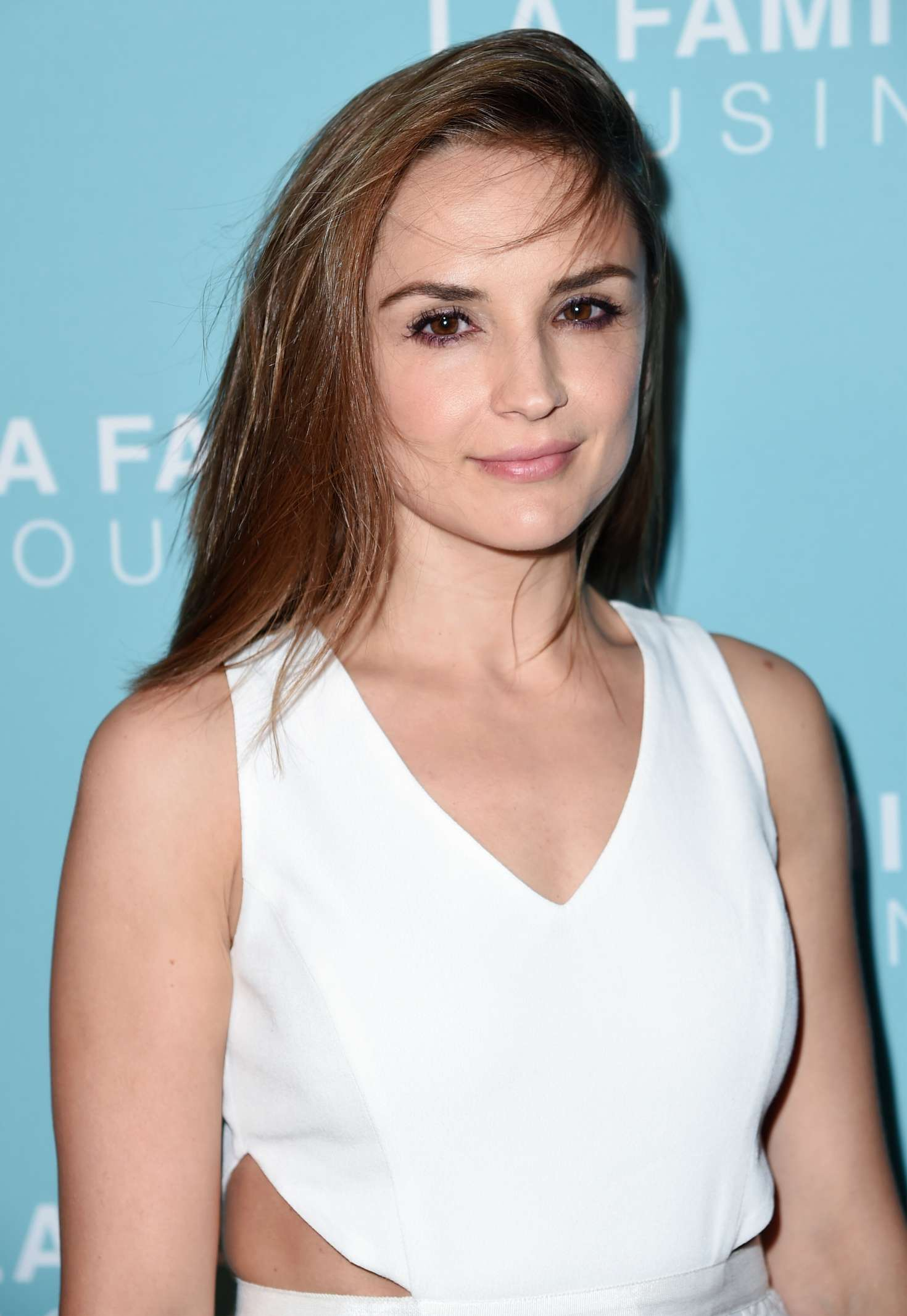 Rachel Leigh Cook – LA Family Housing Awards in Los Angeles_01