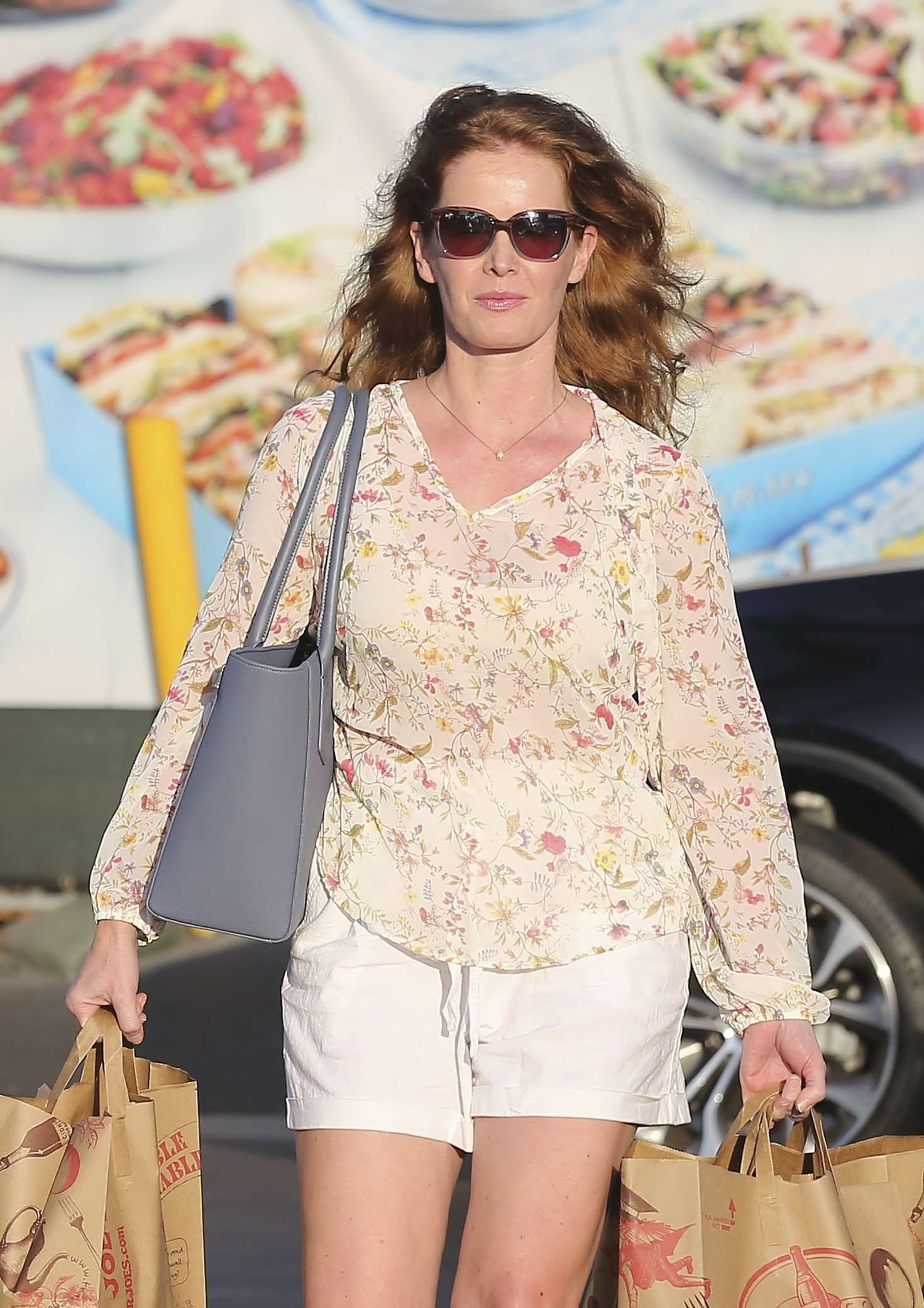 Rebecca Mader – Shopping In Los Angeles_02