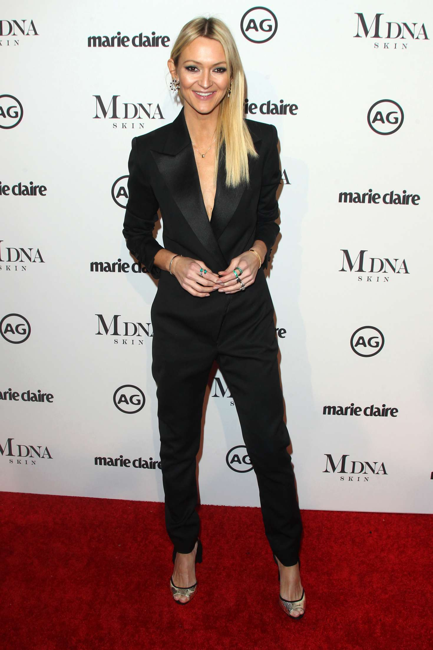 Zanna Roberts Rassi – Marie Claire Image Makers Awards 2018 in Los Angeles-01
