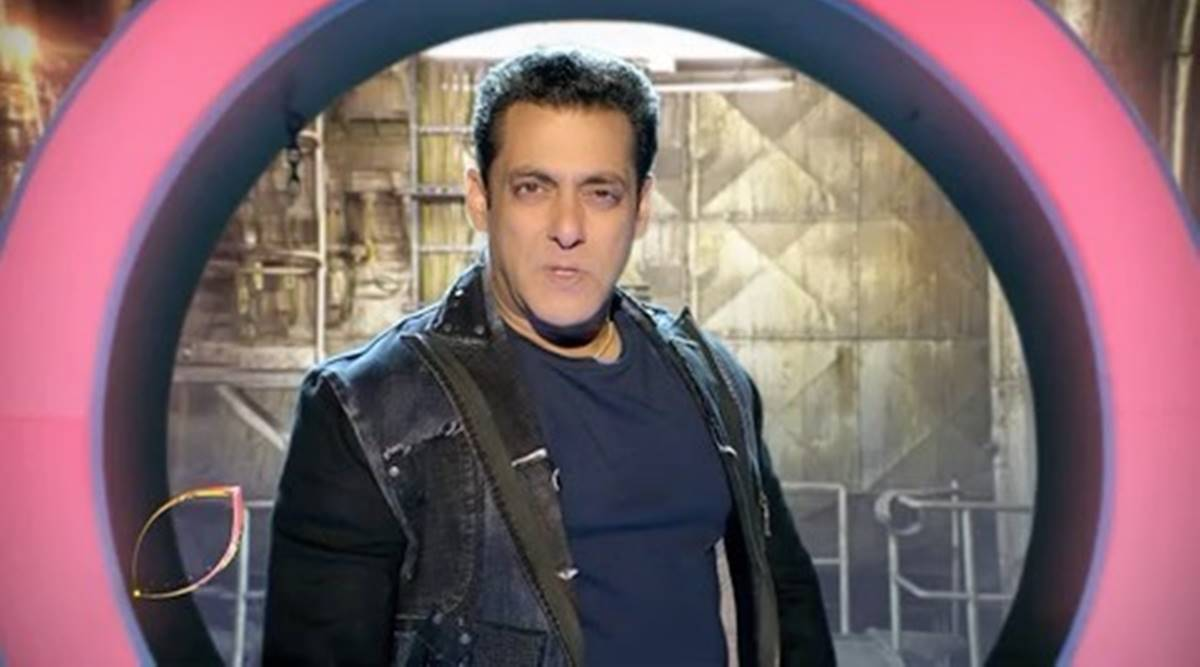 Bigg Boss 14 Written Updates