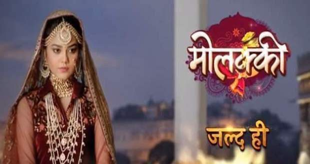 Molkki Tv Serial Written Updates