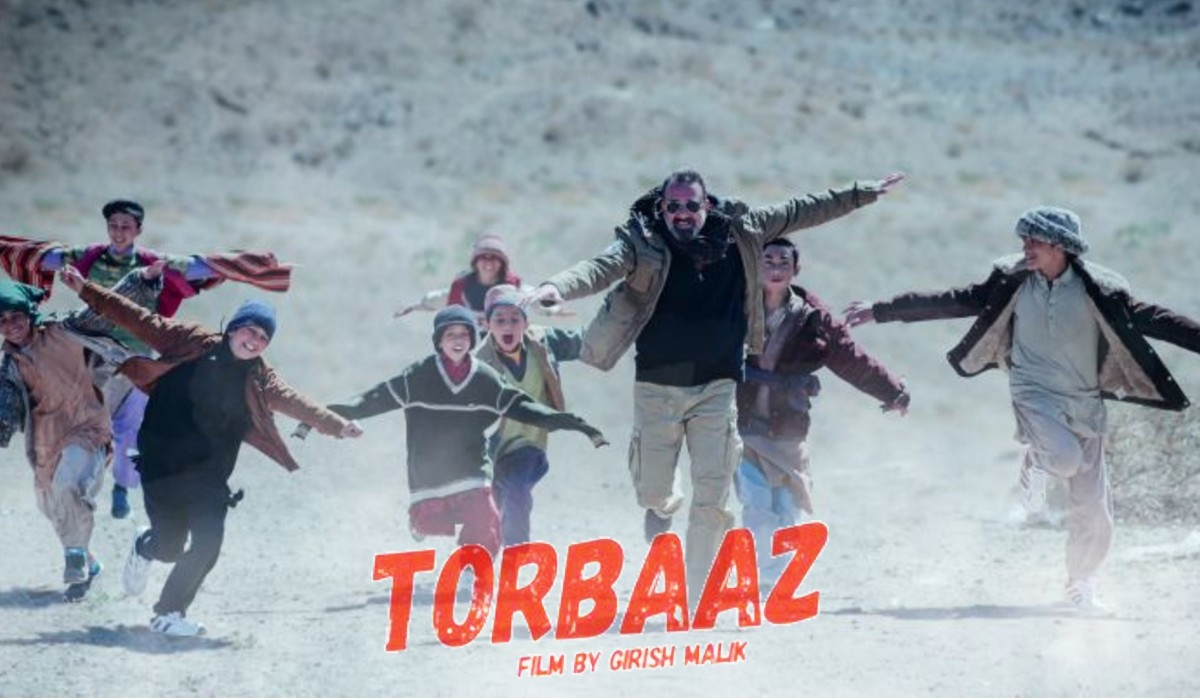 Torbaaz-Movie-Cast-Wiki-Trailer-Poster-Actor-Actress